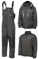 Kombinezon 3-częściowy imax atlantic challenge -40 thermo suit roz. l