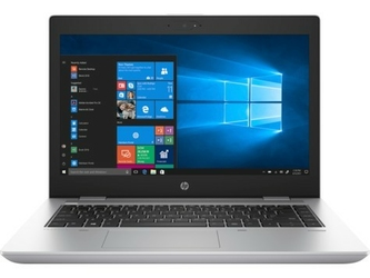 HP Inc. Laptop ProBook 640 G4 i5-8250U W10P 2568GB14  3JY19EA
