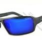 Okulary lustrzane lozano lz-306d polaryzacyjne aluminiowo-magnezowe