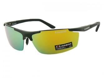Okulary lozano lz-304b