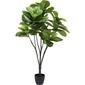 Kare design :: sztuczna roślina dekoracyjna fiddle tree 160cm