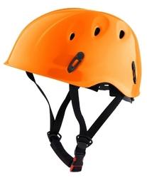 Kask rock helmets combi - orange