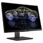 Hp monitor z23n g2 23 display