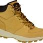 Nike manoa 454350-700 45 beżowy