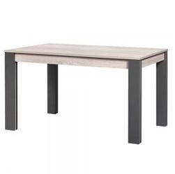Duo stół 140x80