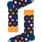 Skarpety happy socks big dot - bdo01-6006