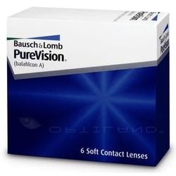 Purevision, 6 szt.