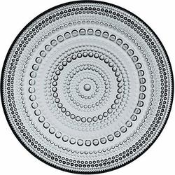 Talerz płaski Kastehelmi 17 cm grey