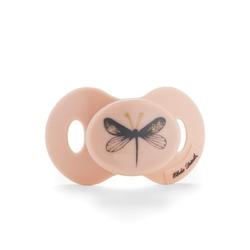 Elodie details - smoczek, newborn - dragon fly 0 - 3 m