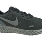Nike revolution 5  bq3204-001 45.5 czarny
