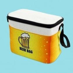 Torba termiczna na piwo