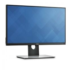 Dell 25 UP2516D LED 16:9QHD 2560x1440PivotHDMIvr 1.4DPvr1.2