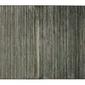 Dutchbone :: dywan keklapis 200x300 zielony