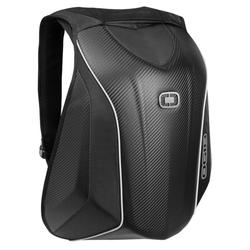 Plecak motocyklowy ogio mach s na motor motorcycle backpack stealth - 5919330og