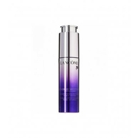 Lancome renergie multi-lift reviva-plasma w serum do twarzy i szyi 50ml