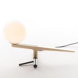 Artemide :: yanzi lampa stołowa t