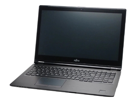 Fujitsu notebook lifebook u759i7-8565u s26391-k488-v100_157