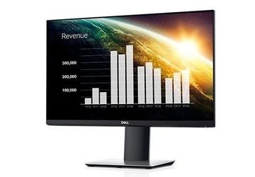 Dell monitor 23 p2319h ips led  full hd 1920x1080 16:9hdmidpvga5xusb3y ppg