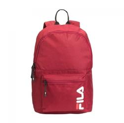 Młodzieżowy plecak szkolny fila scool - 685005-j93 - 685005-j93