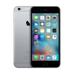 Apple iPhone 6s 128GB Space Gray  MKQT2PMA