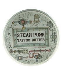 Pan drwal steam punk tattoo butter balsam do tatuażu 50ml
