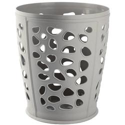 Stone kosz na śmieci 8,8l na odpady