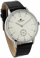 Timemaster Classic 222-02
