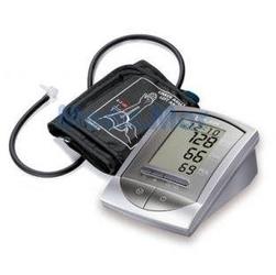 Ciśnieniomierz naramienny bm 16