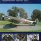 Supermarine spitfire viii - wojtek matusiak