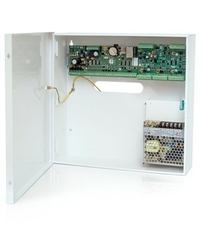 Zestaw kontroler z obudową roger mc16-pac-4-kit - szybka dostawa lub możliwość odbioru w 39 miastach