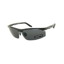 Okulary polaryzacyjne lozano sportowe lz-305c