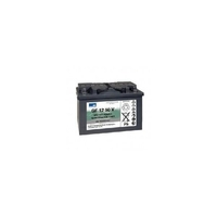 Akumulator monoblok gel df 12 070 v