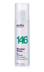 Purles 146 micellar water płyn micelarny 200 ml