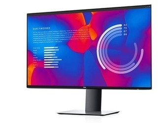 Dell monitor u2721de  27 ips led  qhd 2560x1440 16:9hdm2xdpusb-c4xusb 3.0rj-453y ppg