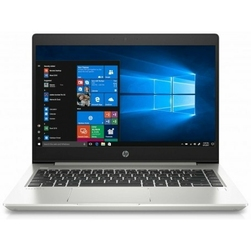 HP Inc. Laptop ProBook 455R G6 R7-3700U 2568G 15,6cala W10P 7QL81EA
