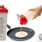 Shaker do naleśników crepe shaker moha mo-69116