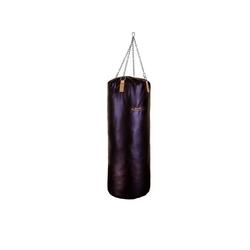 Worek bokserski 150 cm fi45 cm + torpeda mc-w150 45 - marbo sport