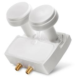 Konwerter globo opticum monoblock twin lmtp-04h - szybka dostawa lub możliwość odbioru w 39 miastach
