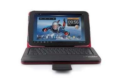 Modecom klawiatura dedykowana do tabletów tkc1003 do freetab 1003