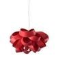 Lzf :: agatha small czerwona