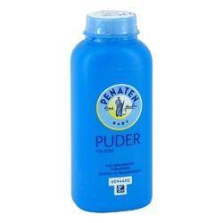 Penaten baby puder 00437 puder dla niemowląt
