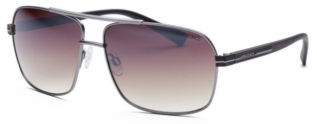 Okulary bloc aviator pilot f450