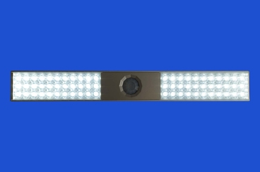 Top-light 8w lsp-8w-cw-pir - lampa sufitowa led