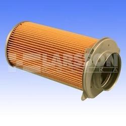 Filtr powietrza hiflofiltro hfa3606 przód 3130096 suzuki vs 800