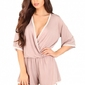 Lupoline 302 piżama damska