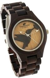 Timemaster wood 218-05