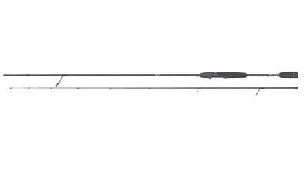 Wędka spinningowa konger sentry spin mh 240cm28g