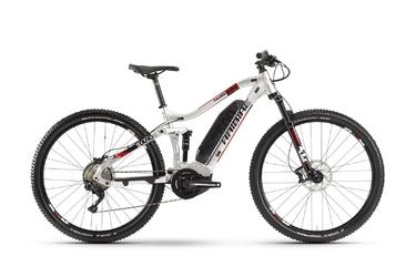 Rower górski elektryczny haibike sduro fullnine 2.0 2020