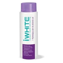 Iwhite instant wybielający płyn do płukania ust 500 ml