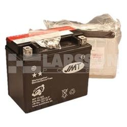 Akumulator bezobsługowy jmt ytx12-bs wp12-b 1100207 daelim sq 125, suzuki vz 800,